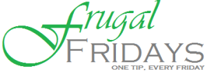 Frugalfridays image