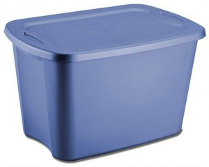 large-plastic-storage-containers-300x240
