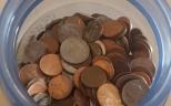 Money & Home